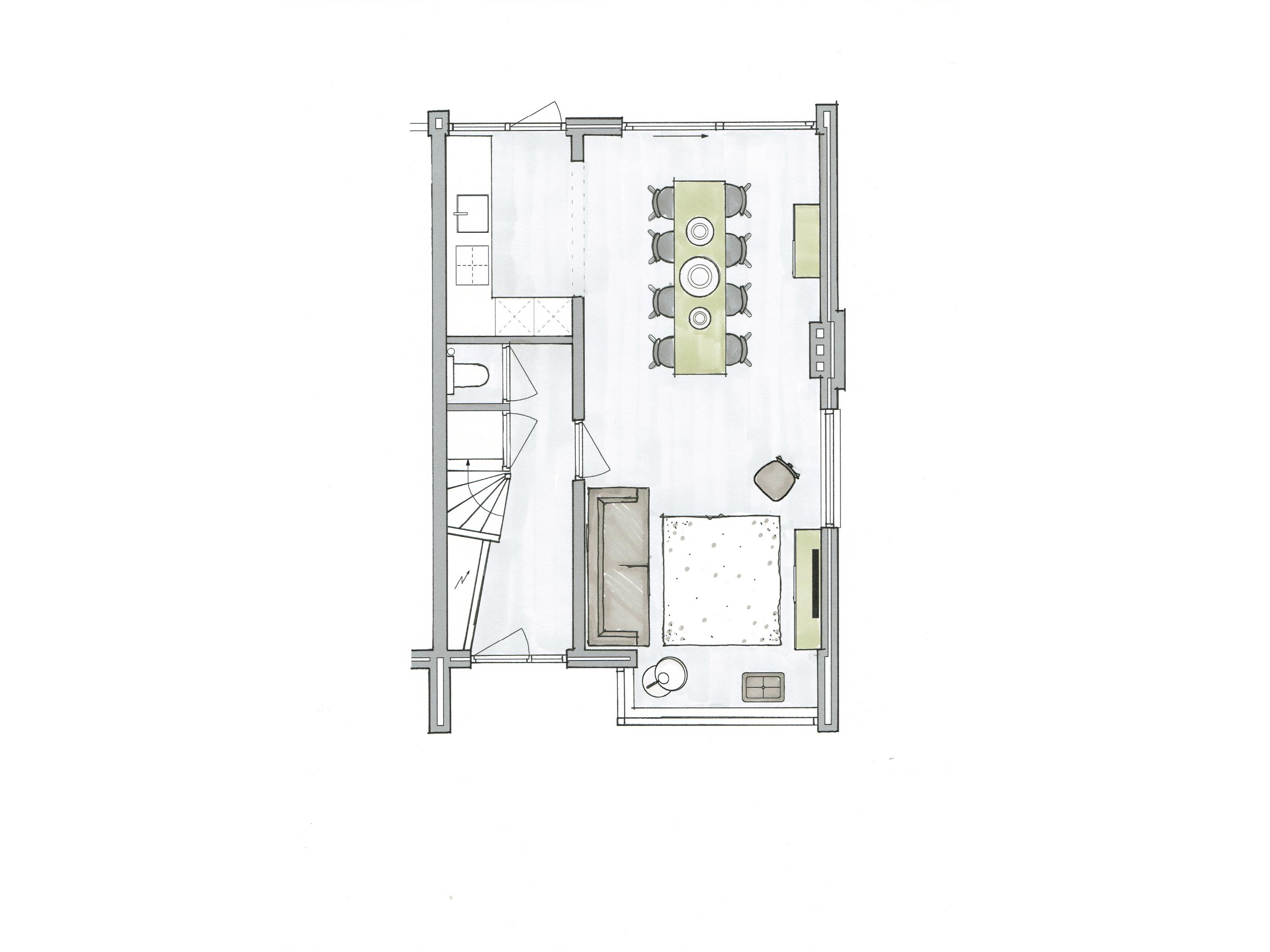 Verbouwing_jaren50_huis_4