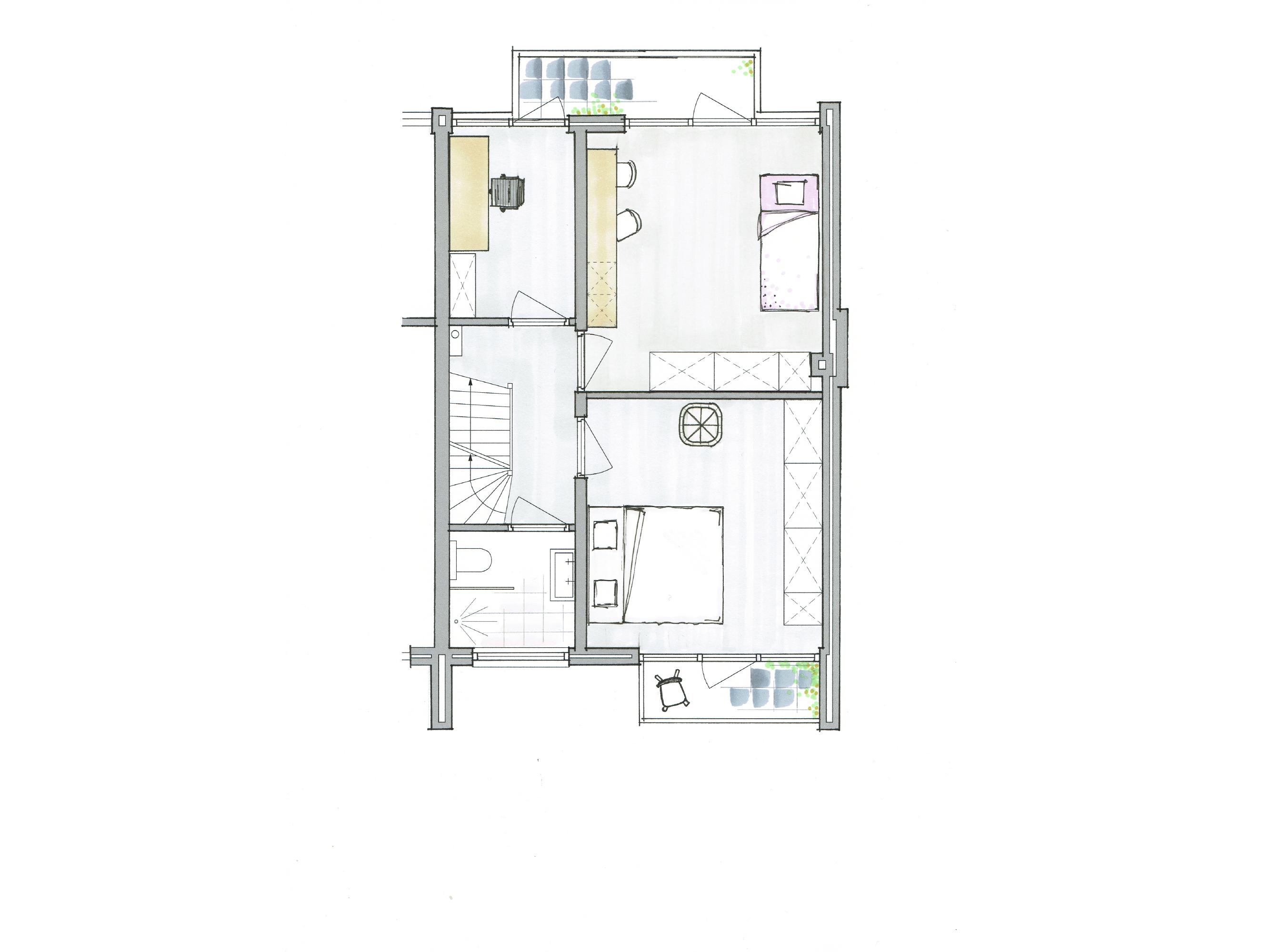 Verbouwing_jaren50_huis_5