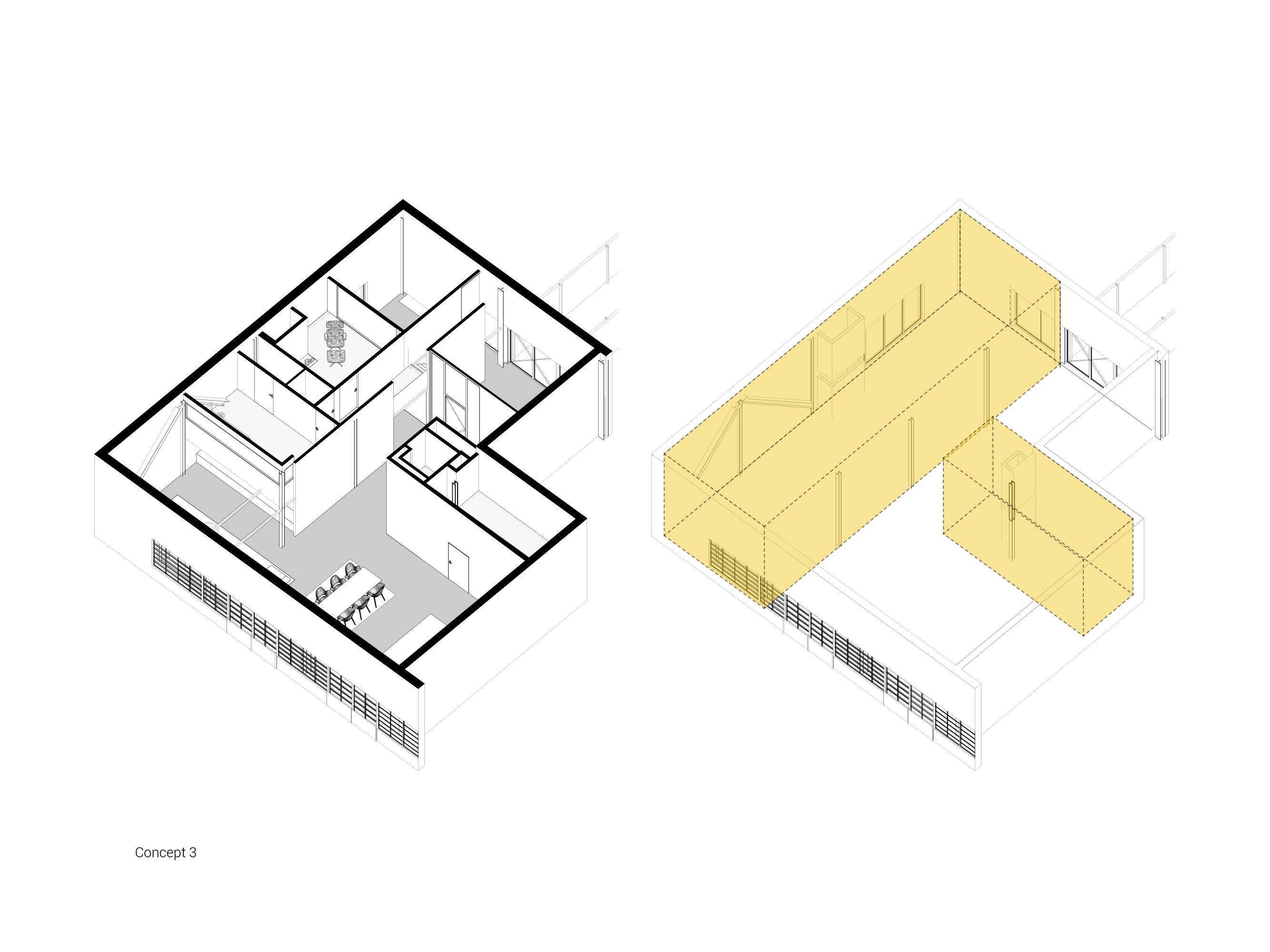 fabriek_tot_appartement5
