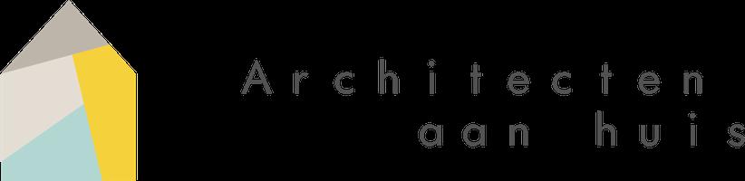 Architecten aan huis