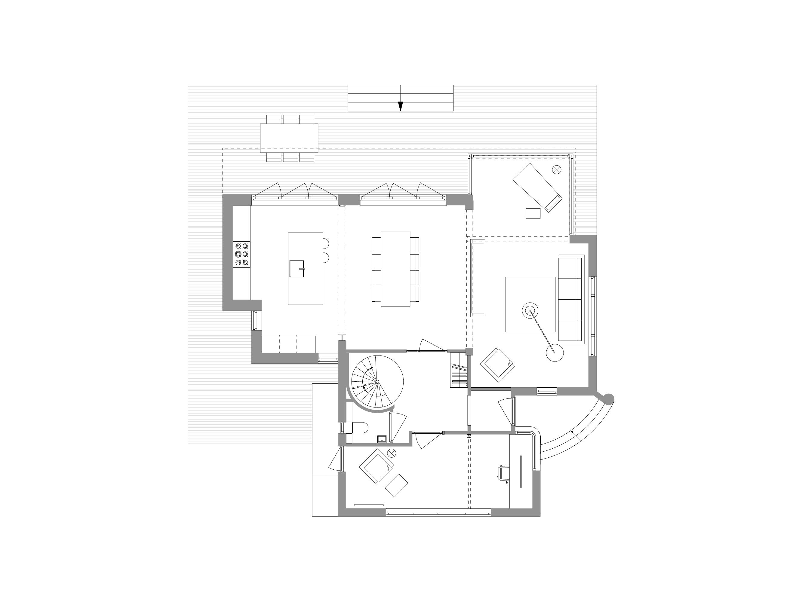 uitbouw en renovatie huis_BG