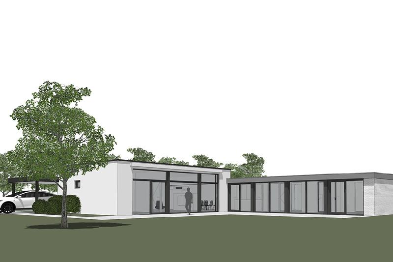bungalow_verbouwen_architect